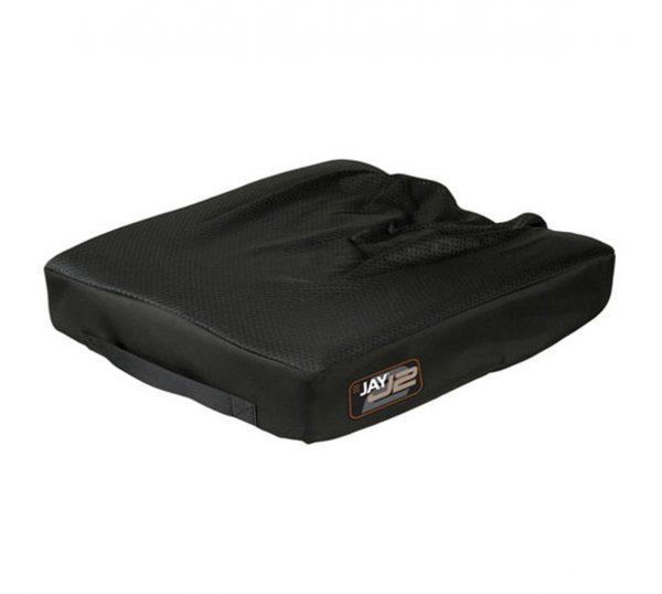 Jay J2 cushion