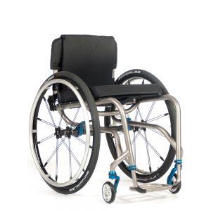 wheelchairs sydney TR-3