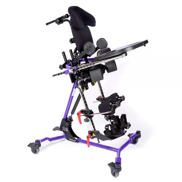 Easystand Zing standing frame