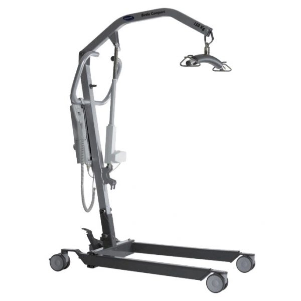 Invacare Birdie Compact Lifter