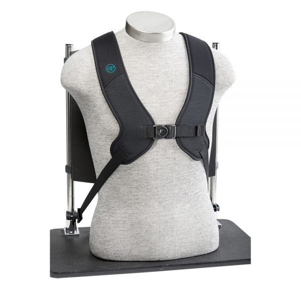 Bodypoint Pivot Fit harness