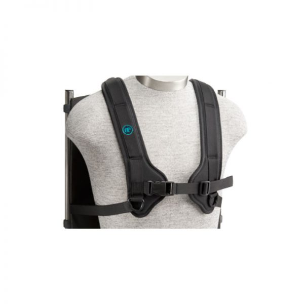 Bodypoint H style harness