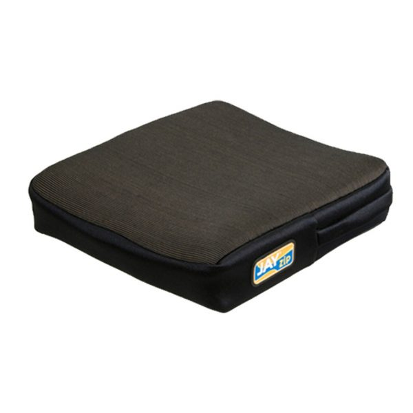 Jay Zip cushion