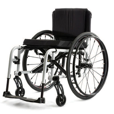 Outdoor Activewear wheelchairs - manual