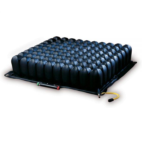 Roho High Profile Quadro cushion without cover