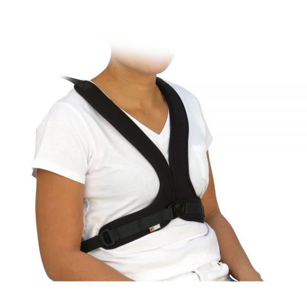 Medifab Spex harness