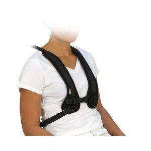Medifab Spex H harness
