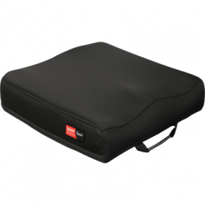 Medifab Spex Standard Contour Cushion