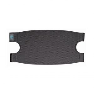 Bodypoint Aeromesh Calf Panel