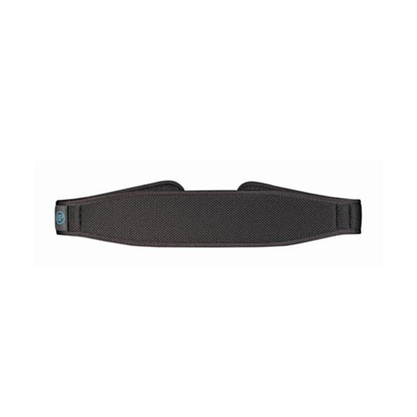 Bodypoint Aeromesh Calf Strap