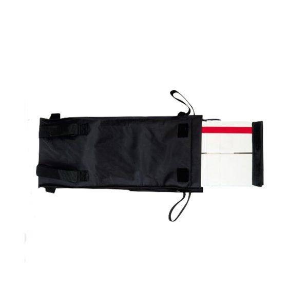 Decpac Multipurpose Ramp Bag