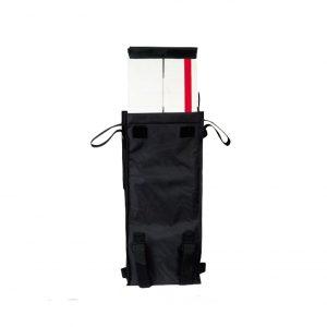 Decpac Personal Ramp Bag