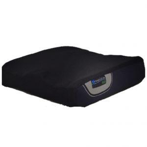 Dreamline G3 Cushion