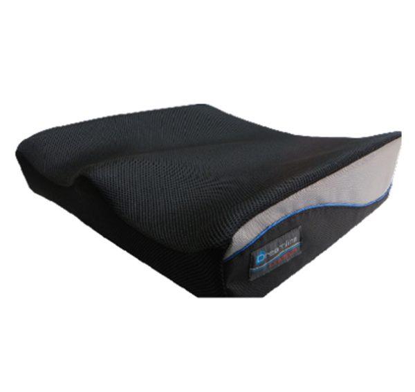 Dreamline Contour Cushion