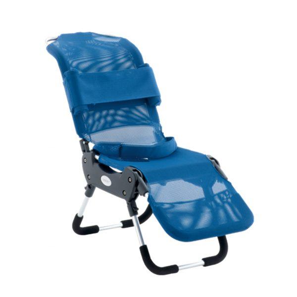 Leckey Bath Chair