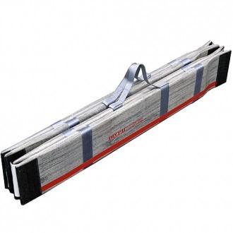 Decpac Multipurpose ramp - folded