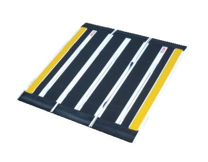 Decpac Personal ramp