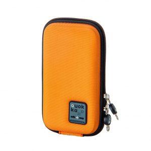 Quokka Smartphone Case - Orange