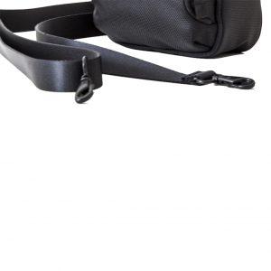 Quokka shoulder strap