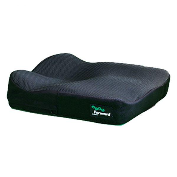 Ride Forward cushion