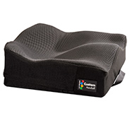 Ride Custom AccuSoft cushion