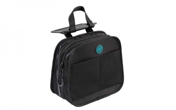 Bodypoint mobility bag
