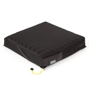 Roho Single valve cushion cover