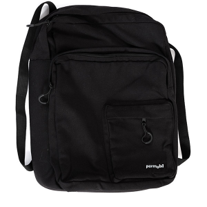 Permobil backpack