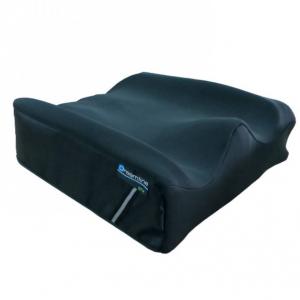 Dreamline STX Cushion