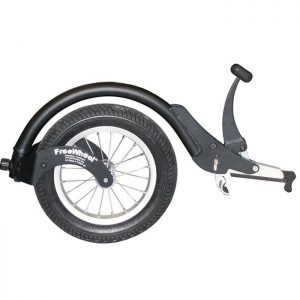Manual Wheelchair Accessories