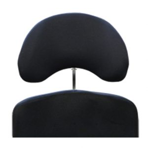 Dreamline Contoured Head Support