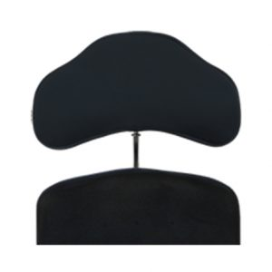 Dreamline Open Curved Head Support