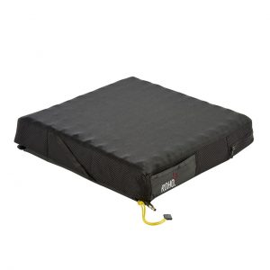 Roho Single Compartment Cushion with Cover