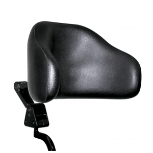 Stealth Contoured Head Support