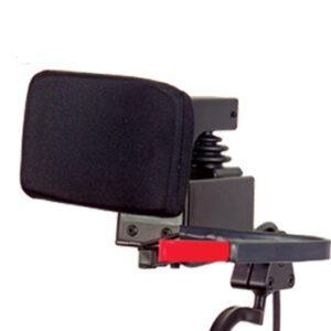 ASL Rim Drive Control
