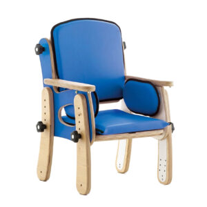 Leckey PAL Chair
