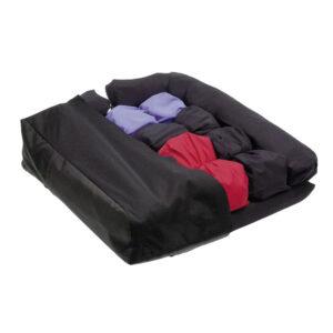 Ottobock Cloud cushion