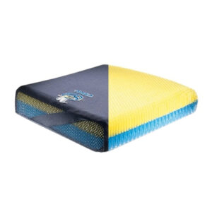 Supracor Corbee cushion