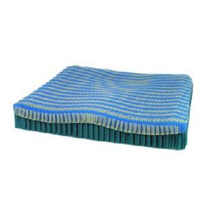Supracor Slimline XS cushion