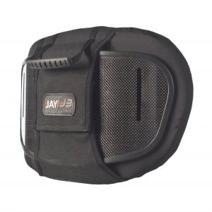 J3 Carbon Backrest