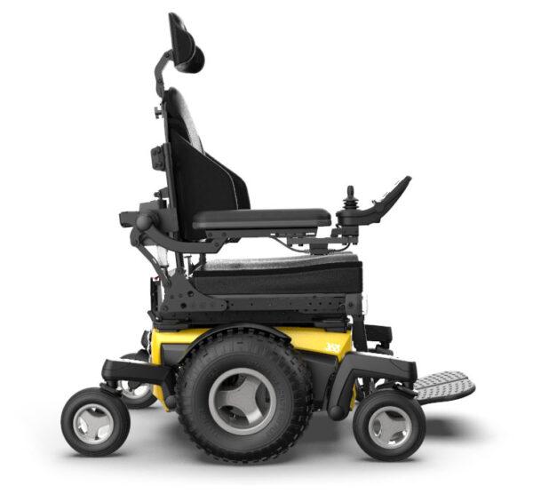 Magic Mobility 360 - Off-road