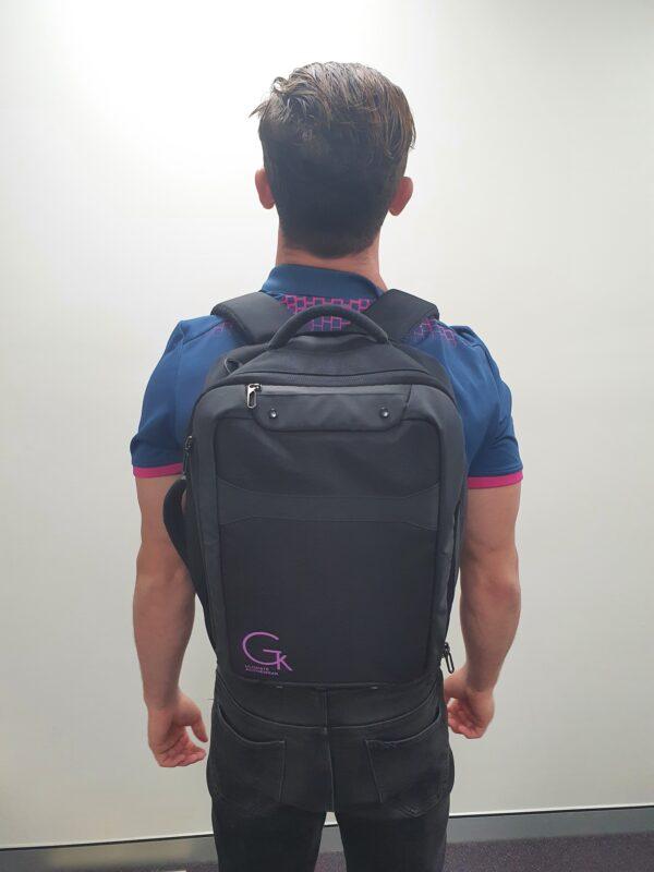 GTK Ultimate Activewear Backpack