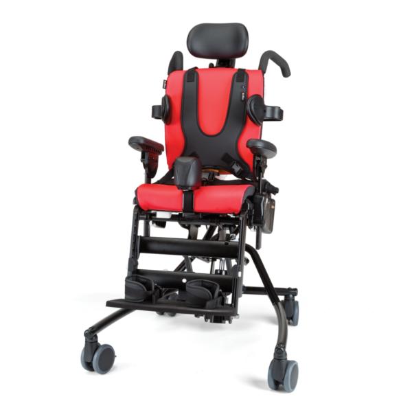 Rifton Activity Chair