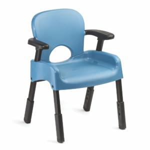 Rifton Compass Chair