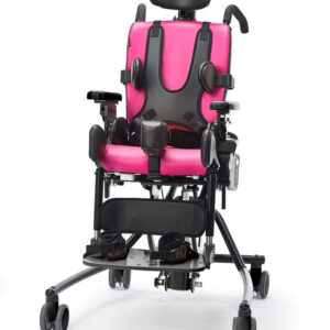 Activity Chair Seating and Positioning image at GTK