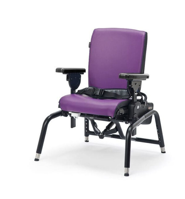 Activity Chair Seating and Positioning image 3 at GTK