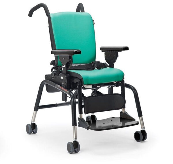 Activity Chair Seating and Positioning image 2 at GTK