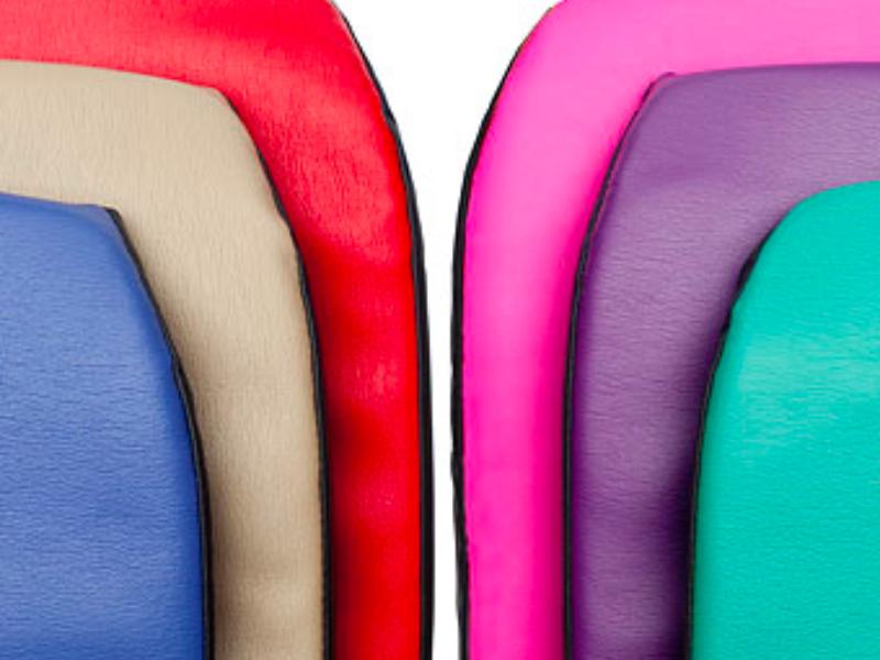 Rifton Activity Chair - colours