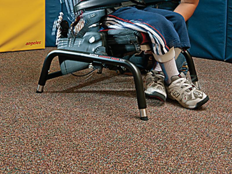 Rifton Activity Chair - leg options