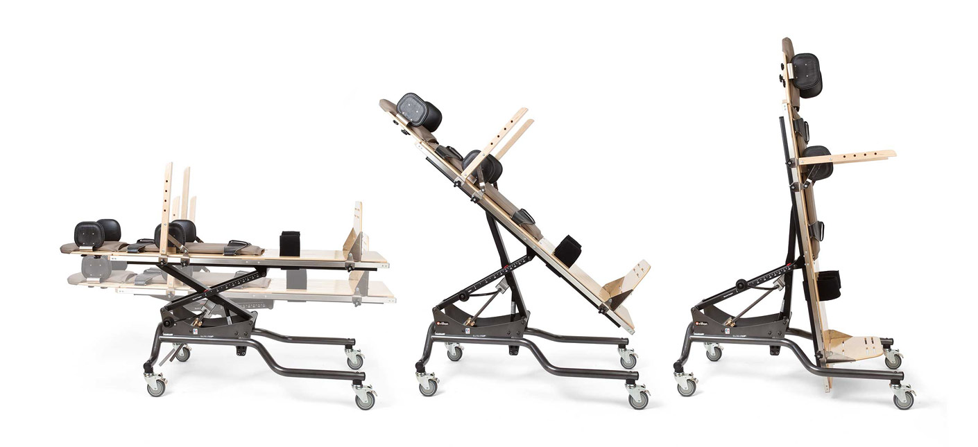 rifton-large-supine-stander-in-motion